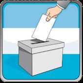 Padron Electoral CABA