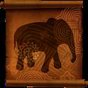 아프리카 흑점 icon