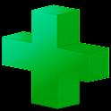 AlertaMedic (lite) logo
