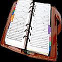 AA Task(Calendar & Memoria) icon