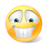 Smileys For Chat (emoticon)