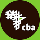 CBA Mobile Token icon
