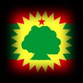 3D Oromo Live Wallpaper