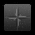 Starfield Twist Live Wallpaper logo