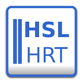 HSL Lippu / HRT Ticket