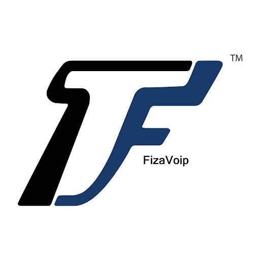 FizaVoip
