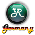 real Radio Germany icon