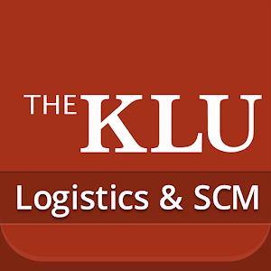 KLU Logistics & SCM Quiz - Android Apps on Google Play