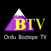 Boztepe TV