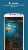 Screenshot of Ocean Age Pro- OA Pro
