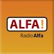 Radio Alfa Midtjylland