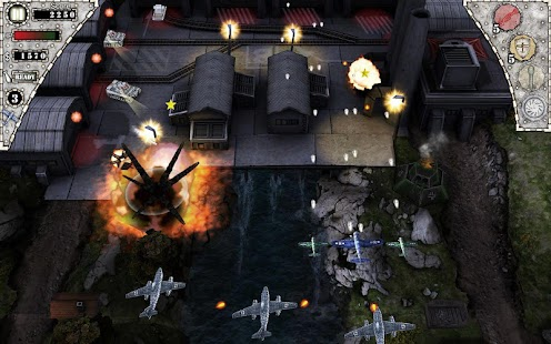 AirAttack HD Screenshot 29