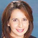 Karina Garcia Properties icon