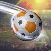 Premier League Soccer Pro