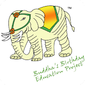 About Buddha's Birthday