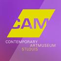 CAM St. Louis icon