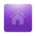 Mortgage Calculator UK icon