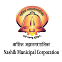 Nashik Mayor