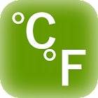 Device Thermometer icon