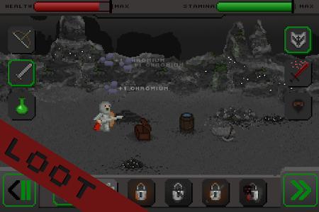 Hunter Legacy v1.0.12