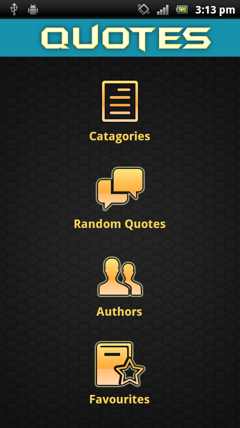 Life Quotes Book Custom Life Quotes & Sayings Book  Android Apps On Google Play