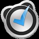 温馨提醒 icon