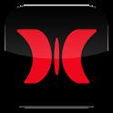 Pyrénées logo