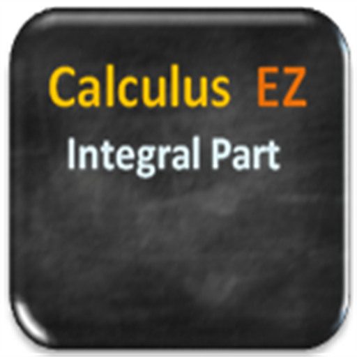 教育の数学 calculus LOGO-HotApp4Game