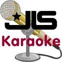 JLS Karaoke icon