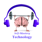 Self-Mastery Technology (SMT)