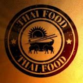 Thai Food Finder