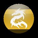 Registrame USFQ Free icon