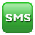 SMS Generator icon