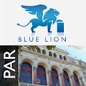 Histoire du théâtre à Paris icon
