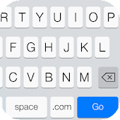 iPhone Keyboard Emoji Keyboard