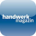 handwerk magazin icon
