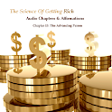 Science Of Getting Rich 16 icon