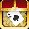 BigKool - Game danh bai Online icon