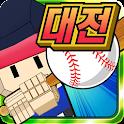 격전 온라인 베이스볼! icon