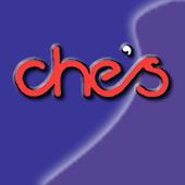Che's Restaurant