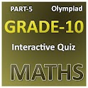 Grade-10-Olympiad-Maths-Part-5