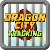 Dragon City Eggs Tracking