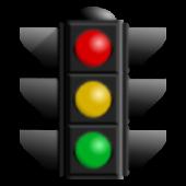 City Traffic Informer