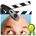 Make Me Bald - Video icon