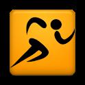 Team Gen logo