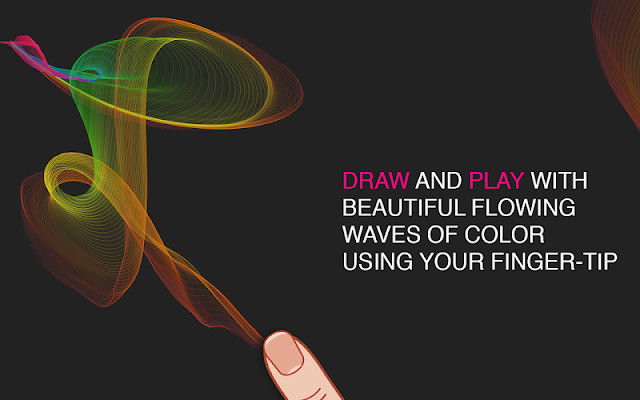 Flowpaper - screenshot