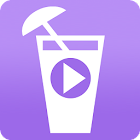 Cocktail Academy, Video Guide icon