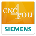 CNC4you icon