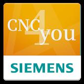 CNC4you App