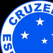 Cruzeiro Live Wallpaper